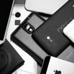 Samsung снова самый крупный производитель смартфонов. Apple — второй