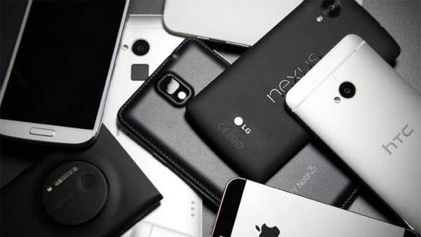 best-smartphones_1