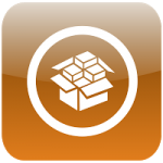 В Cydia вышел IntelliScreenX 8 для iOS 8