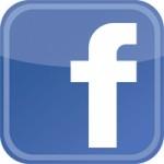 Facebook работает над специальной офисной версией своей социальной сети