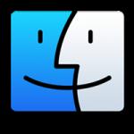 Простое решение проблем с Finder в обновлении OS X 10.10.3