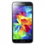 Продажи Samsung Galaxy S5 оказались на 40% меньше запланированных