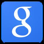 В следующем году Apple откажется от Google в качестве поиска по умолчанию в Safari