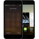 GuestMode — твик, который добавит в iOS гостевой режим