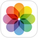 Как легко убрать «эффект красных глаз» на фотографиях в iOS