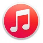 Как вернуть боковую панель в iTunes 12