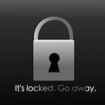 США хотят заблокировать все iPhone и iPad в России (Обновлено)