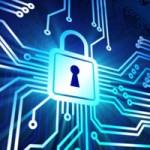 Технологические компании выступили в поддержку закона об ограничении слежки за пользователями