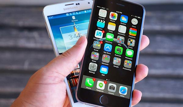 iphone-6-vs-galaxy-s5-1