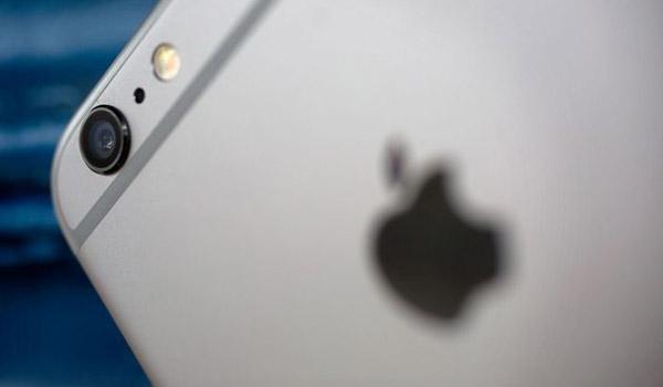 Следующий iPhone может получить 21-мегапиксельную основную камеру