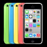 Выпуск iPhone 5c в следующем году не прекратится