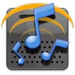 iToner: приложение для быстрого создания рингтонов для iPhone