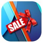 ТОП бесплатных приложений для iOS. Выпуск №16