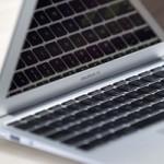 Apple может представить новые MacBook Air и MacBook Pro уже в этом месяце