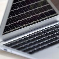 macbook-air-0