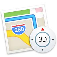 Apple требуется специалист для работы над веб-версией Карт