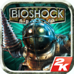 Обновленный Bioshock стал поддерживать iPhone 6