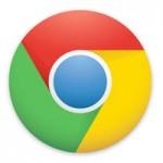 В Google Chrome для macOS появился темный режим