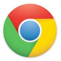 new-google-chrome-0