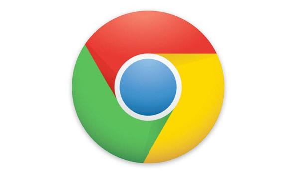 new-google-chrome-1