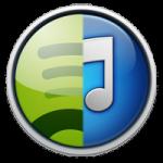 Spotify приносит музыкантам больше прибыли, чем iTunes