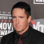 Солист группы Nine Inch Nails будет работать над новым сервисом Apple
