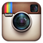 В App Store появился обновленный Instagram 6.2