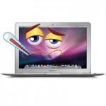 В Китае вирус WireLurker захватывает устройства Apple