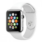 Умные часы от Apple купит каждый десятый пользователь iPhone