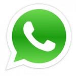 WhatsApp получил поддержку iPhone 6 и iPhone 6 Plus