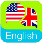 Wlingua: учим английский быстро и удобно