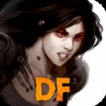 Shadowrun Dragonfall стала доступна в App Store