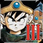 В App Store появилась Dragon Quest III