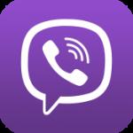 Viber начал превращаться в игровую платформу
