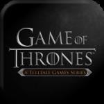 Первый эпизод «Игры престолов» от Telltale Games стал доступен в App Store
