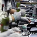 Журналисты BBC говорят о нарушении условий труда на заводах партнеров Apple