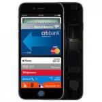 В 2015 году Apple Pay может появиться в Европе, Индии, Африке и Ближнем Востоке