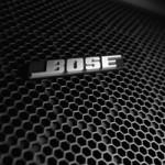 Компания Bose планирует запустить музыкальный облачный сервис