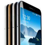 Apple обвинили в копировании дизайна бюджетного китайского смартфона
