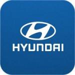 На CES 2015 Hyundai покажет бортовой компьютер с поддержкой Apple CarPlay