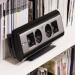 Подборка интересных AirPlay-аудиосистем для iPhone и iPad