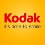 Kodak готовит собственный фото-смартфон