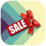 Тор-5: интересные игры для iOS. Выпуск №20