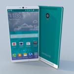 Samsung решила представить Galaxy S6 раньше, чем планировалось