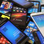 Эксперты полагают, что рост рынка смартфонов замедляется