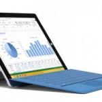 Microsoft переманивает пользователей с MacBook на Surface Pro 3