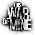 This War of Mine должна появиться в App Store в июле