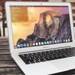 Apple выпустила критическое обновление безопасности для OS X