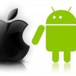 Apple разрабатывает iPhone на Android