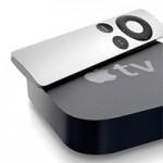 Под давлением конкурентов Apple TV теряет долю рынка телевизионных приставок